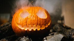 Méditation et rituel de Samhain